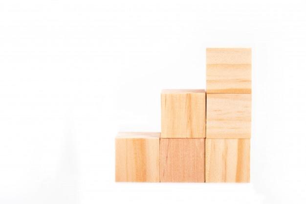 Existenzgründung schnell Businessplan Crefo Index treuhand gmbh kaufen