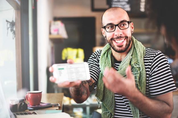 Reichtum cash back leasing Businessplan darlehen leasing eine gmbh kaufen