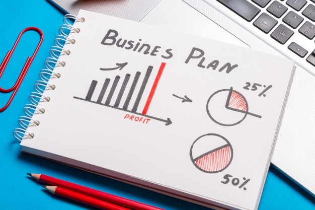 gesellschaft kaufen münchen Reichtum Businessplan firmenmantel kaufen gesellschaft kaufen in der schweiz