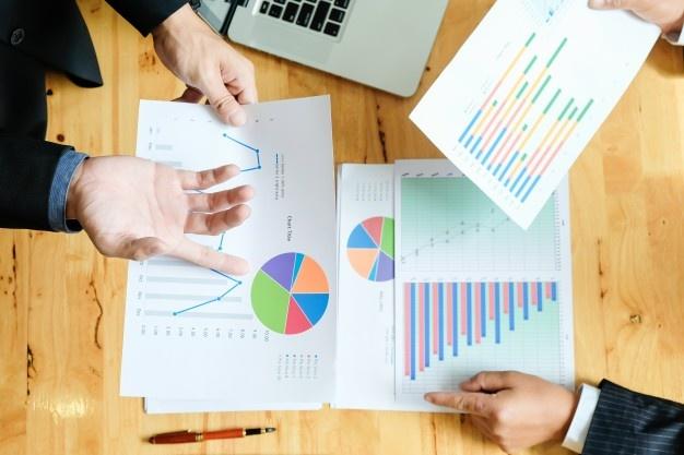 Vorrats GmbH GmbH Kauf Businessplan zum Verkauf Bauunternehmen