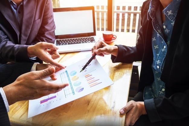 GmbH mit Crefo Index Crefo Kreditlimit Businessplan cash back kfz GmbHmantel