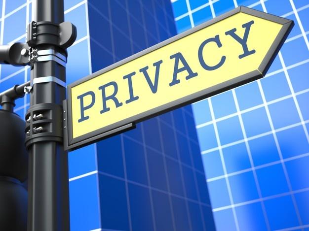 firmenmantel kaufen kredit leasing Datenschutz gesellschaft kaufen kosten gmbh sofort kaufen