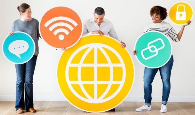 firma kaufen gmbh grundstück kaufen Datenschutz Crefo Index Sofortgesellschaften