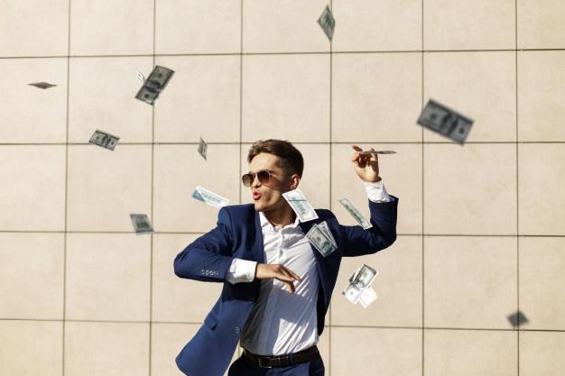 startup gmbh deckmantel kaufen Kredit gmbh mantel kaufen preis lkw leasing