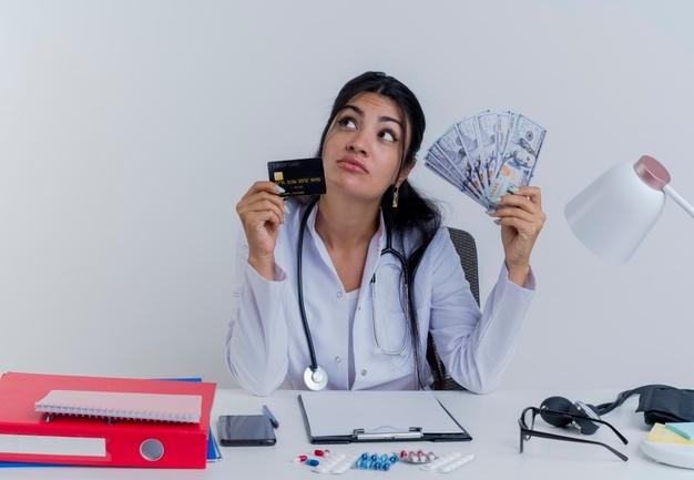 kredit Geld verdienen mit Gmbhs Kredit übernehmen firma kaufen