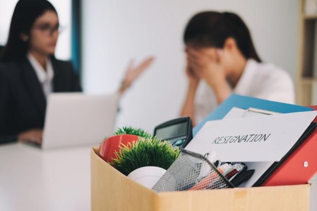 gmbh gesellschaft kaufen gmbh mit steuernummer kaufen Kuendigung Unternehmensgründung GmbH Geld verdienen mit Gmbhs