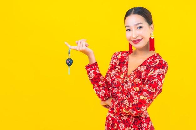 Wie werde ich Millionär kann gesellschaft immobilien kaufen Mietvertrag -GmbH Angebote