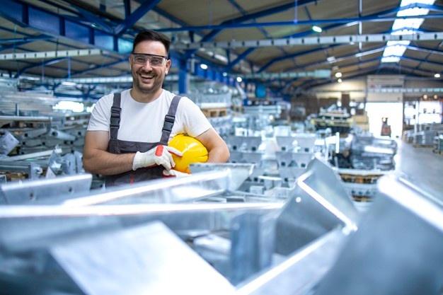 gmbh kaufen vorteile gesellschaft kaufen in deutschland Mitarbeiter gmbh mit 34d kaufen startup