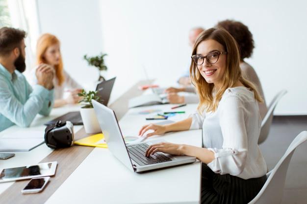 gmbh mantel kaufen vorteile gmbh mit eu-lizenz kaufen Mitarbeiter gmbh kaufen finanzierung firmenmantel kaufen
