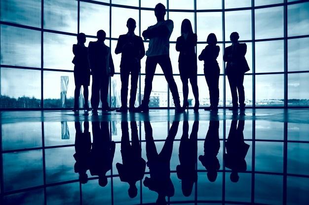 gmbh gesellschaft kaufen münchen GmbH als gesellschaft kaufen Mitarbeiter gmbh kaufen schweiz GmbHmantel