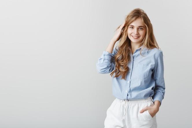 leasing Anteilskauf Mitarbeiter gmbh mit eu-lizenz kaufen Mantelkauf