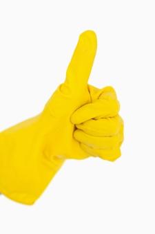 Crefo firmen kaufen Reinigungen gmbh mit verlustvorträgen kaufen gmbh mantel kaufen verlustvortrag