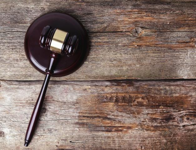 firma Firmenmantel Urteil kfz leasing gmbh kaufen