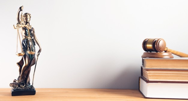 arbeitnehmerüberlassung lkw leasing Urteil gesellschaft kaufen kredit gmbh anteile kaufen notar