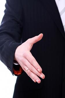 gmbh kaufen mit arbeitnehmerüberlassung leasing Vertrag Angebot gmbh mantel kaufen wiki